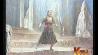 Roopini hot song selam vishnu