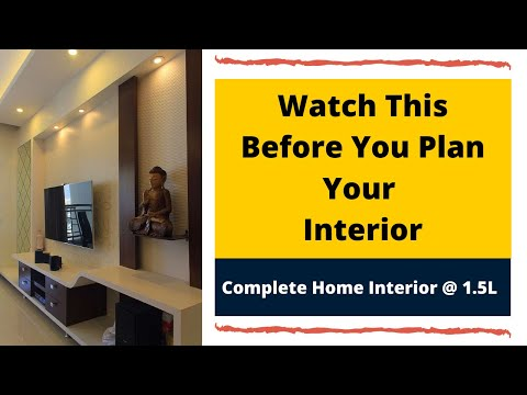 Best space save furniture | spacesave Interior | how to decorate home