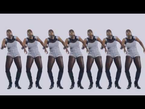 African Divas   Angola   Ary ft DJ Jesus   Mama   YouTubetramite torchbrowser com