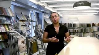 видео Сколько сохнет плиточный клей: полное время высыхания