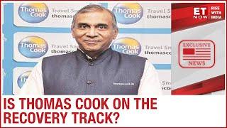 Thomas Cook India Exclusive