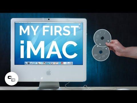 Вопрос: Как сделать копии DVD с Mac OSX?