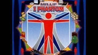 Mr. Lif - Status Feat. Insight