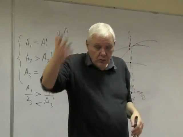 Курс по современной экономике л6ч2 Олег Григорьев