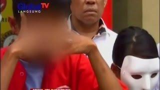 Gila! Suami Jual Isteri untuk Berhubungan Badan dengan Pria Lain - BIM 23/11