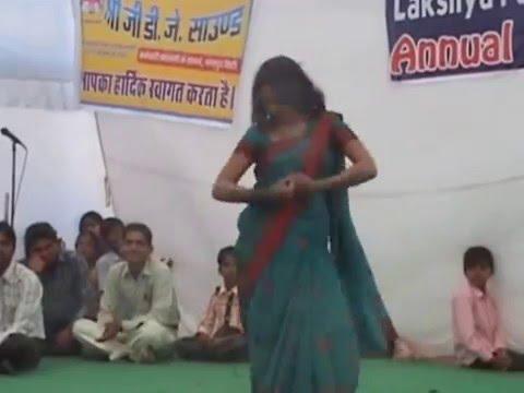 gazab song, shivani meena, gangapur city