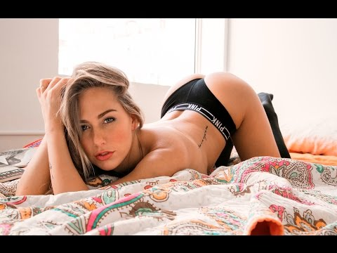 3D HENTAI SEXY WOMAN SECRET BEAUTY king Of Sex 2019 from YouTube · Duration:  2 minutes 1 seconds