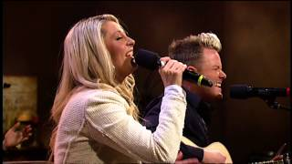 Planetshakers: The Anthem (James Robison / LIFE Today)