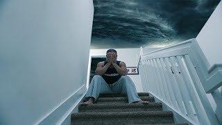 The Hurricane Irma aftermath   Vlog 2