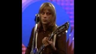 Watch Danny Kirwan Skip A Dee Doo video
