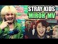 Download Stray Kids