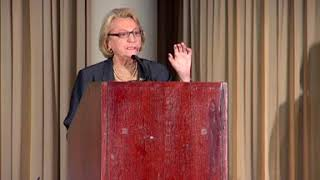 a strategic policy investment social security and economic recovery keynote barbara kennelly 10