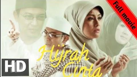 film hijrah cinta hd  full movie  bikin baper
