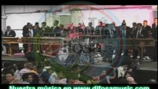 Ensamble De Marimbas Homenaje a Mamá - Un Vals Para Mi Madre Musica de Guatemala
