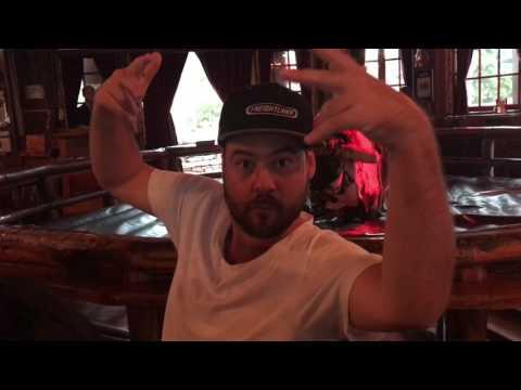 BEHIND THE SHOWS | Whisky A Go Go | LA Guns