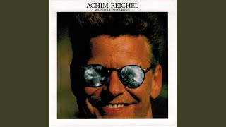 Watch Achim Reichel Made In Paradise video