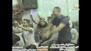 شاهد تلاوة القارئ الشاب المصرى الذى جنن وهز اركان صعيد مصر وتحديدا ابوقرقاص بالمنيا = شوف بنفسك
