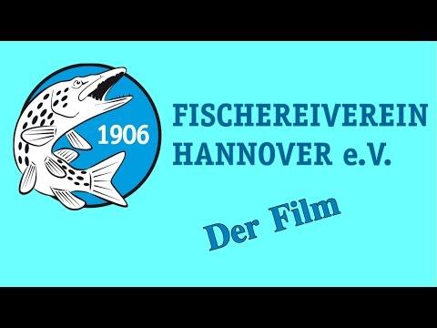 Fischereiverein Hannover - Der Film