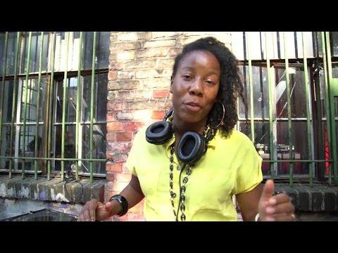 Havana Club verwandelte Berlin in Kubas pulsierende Hauptstadt