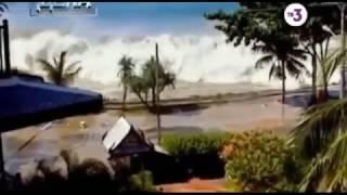 Тайский монах про цунами в Таиланде 2004 года(, 2016-12-22T14:50:59.000Z)
