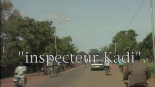 KADI JOLIE - EP 28 - INSPECTEUR KADI