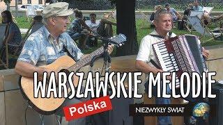 Baixar Niezwykly Swiat - Polska - Warszawskie melodie