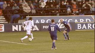 Jay Jay Okocha vs Ronaldihno and Ronaldo