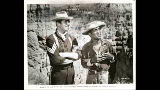 Sammy Davis jr & Dean Martin - Sam