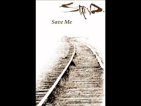 Staind - The Illusion Of Progress Part2 Believe & Save Me