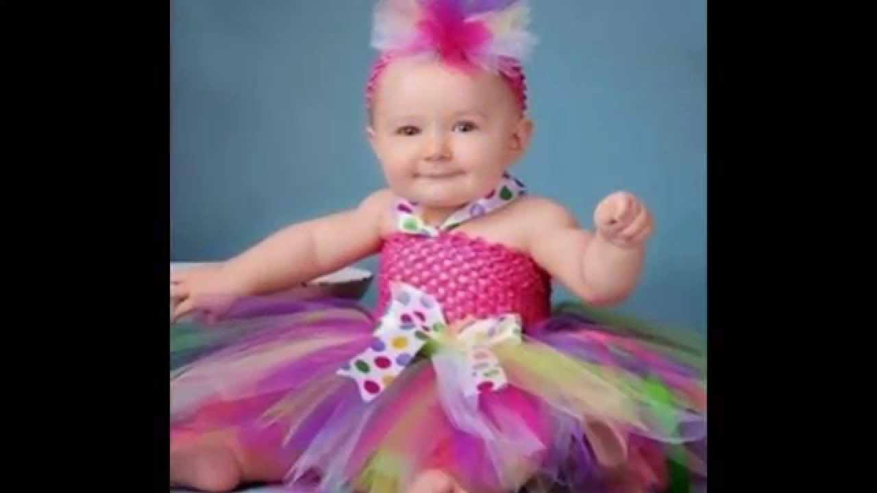 Free Newborn Crochet Dress Patterns