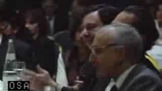 Nusrat Fateh Ali Khan - Dam Mast Qalandar - Dorchester