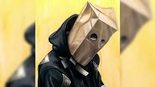Schoolboy Q - Gang gang [LYRICS]