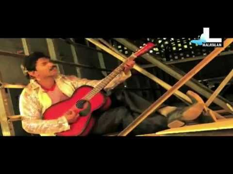 Music Is The Name Of Love  Song  Exclusive - Super Star Santhosh Pandit Movie Song