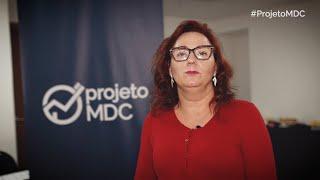 DEPOIMENTO: Andréia Portela, Goiânia-GO