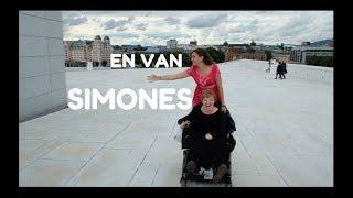 LE PROJET by En Van Simones !