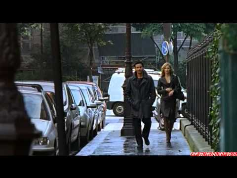 ~ 1080p Streaming Paris (2006)