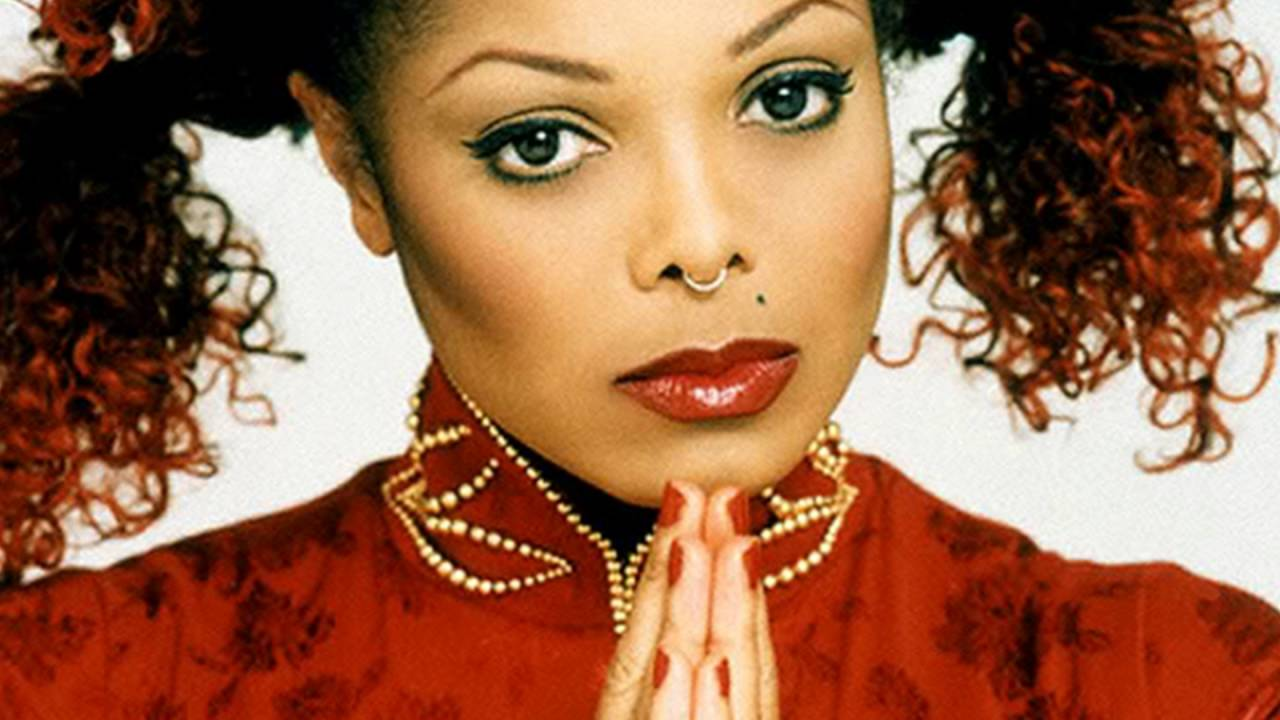 Janet jackson i get so lonely mp3