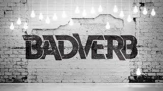 b o b headband ft 2 chainz badverb remix