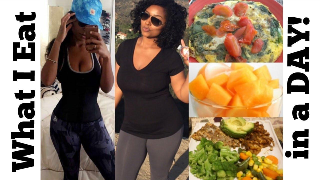 Lose Weight Fast Without Exercise What To Eat Jamexicanbeauty Iamlindaelaine Youtube