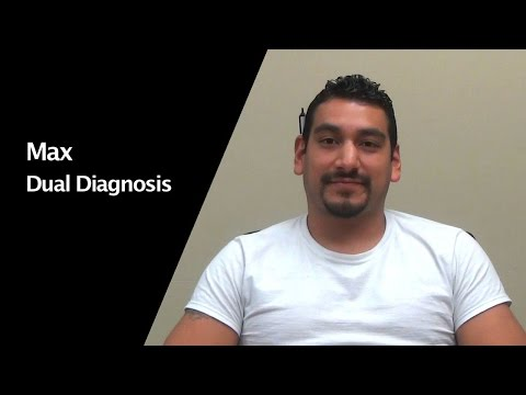 Sovereign's Treatment Program Meets My Expectations- Max's Review On Dual Diagnosis Treatment