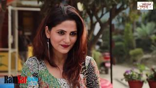 Jire Khursani, 29th March 2018, Full Episode 546