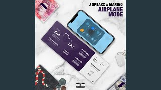 Airplane Mode (feat. Marino)