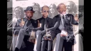 The Bee Gees Recuerdos 19702014