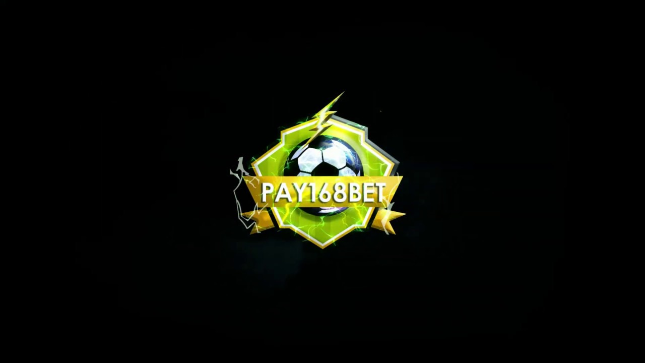 Pay168Bet Introduction Video