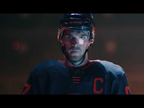 Edmonton Oilers Playoff