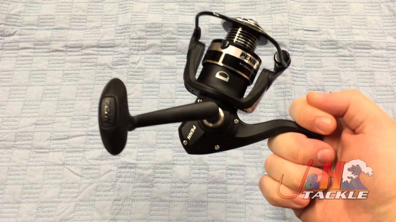 12 items. Shop variety of quality penn saltwater spinning reels for inshore, offshore or surf casting fishing needs. Free shipping on orders over $50. Let the.