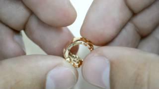 видео Интернет-магазин «Алмаз»: ювелирные изделия, украшения купить по выгодным ценам: Красные камни