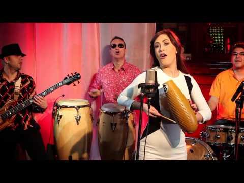 Srekjata so pari ne se kupuva - Tumbao Salsa Band