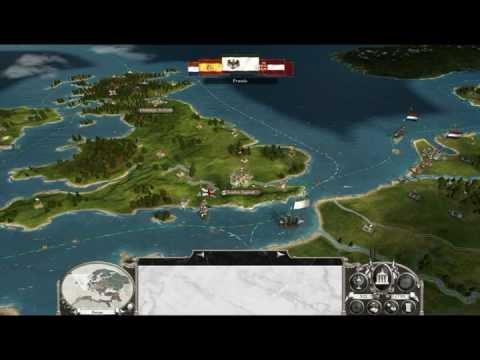 how to make rome break alliance total war