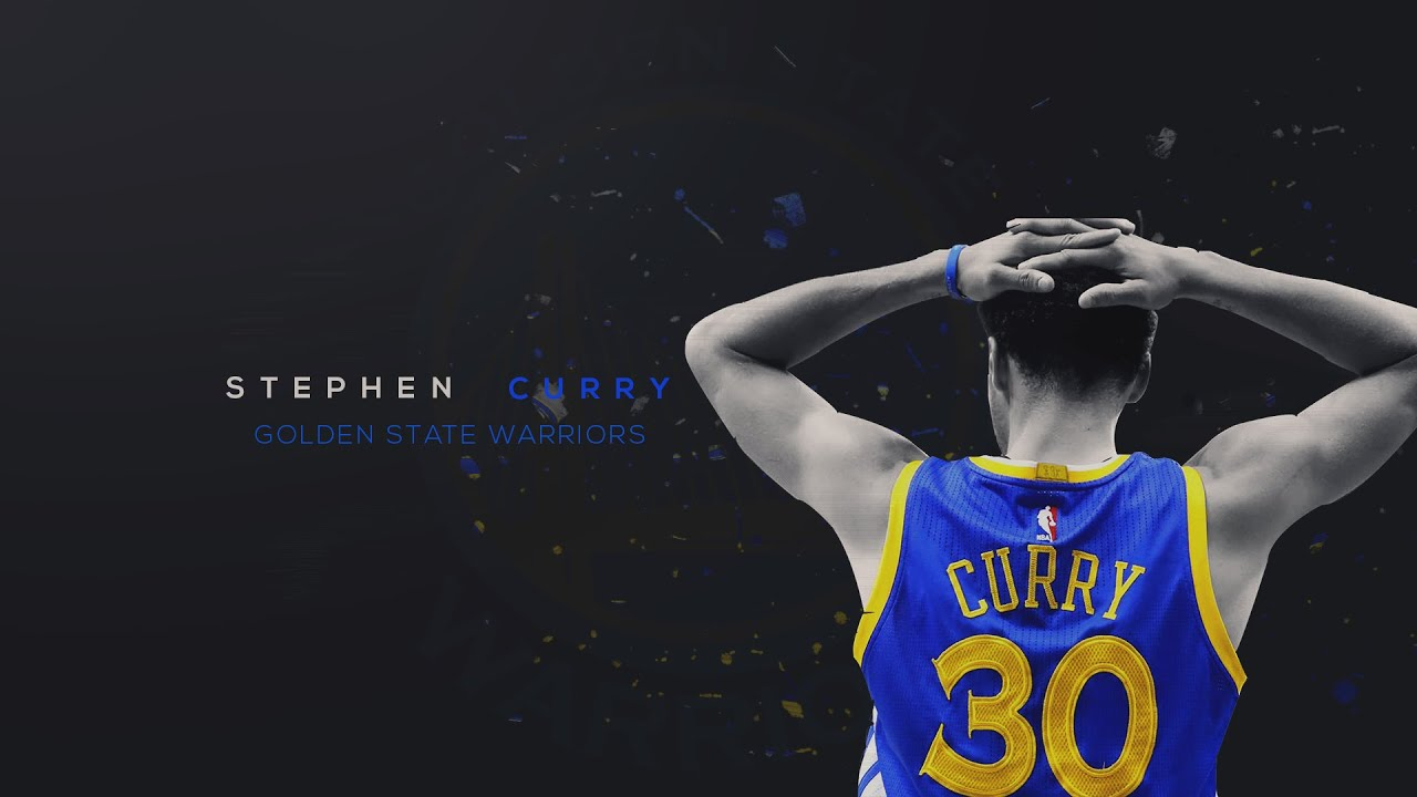 under armour steph curry wallpaper - photo #3